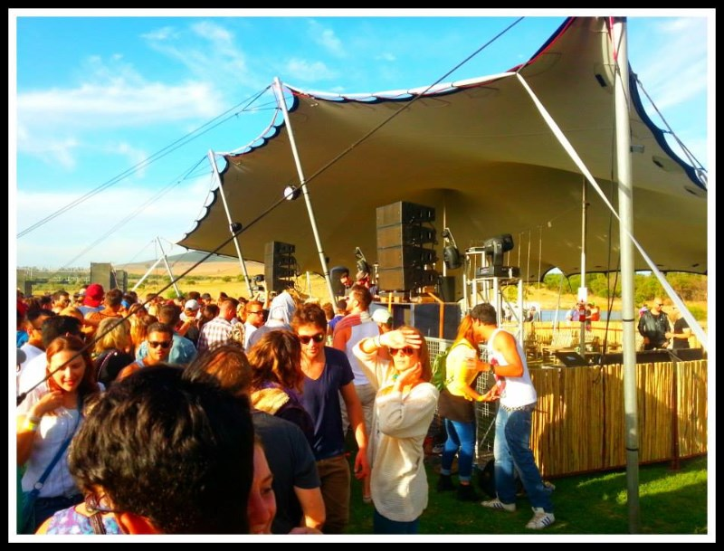 stretch-incorporated-tents-hiring-marquee-wedding-events-hires-western-cape-6