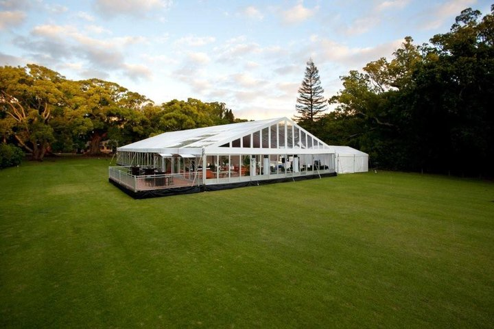 downings-tents-hiring-marquee-wedding-events-hires-western-cape-1