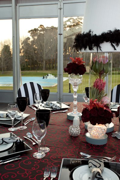 downings-tents-hiring-marquee-wedding-events-hires-western-cape-4