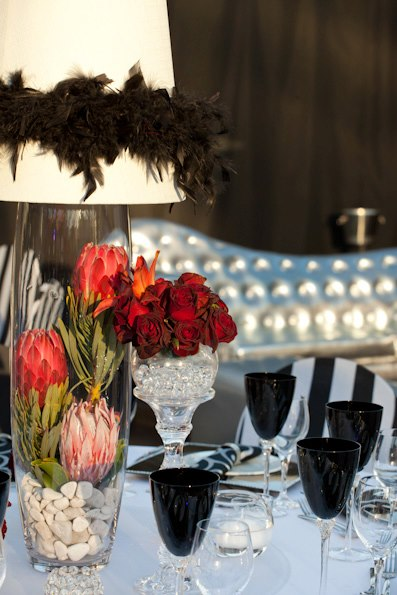 downings-tents-hiring-marquee-wedding-events-hires-western-cape-5