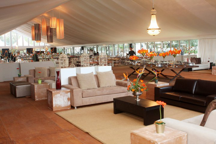 downings-tents-hiring-marquee-wedding-events-hires-western-cape-6