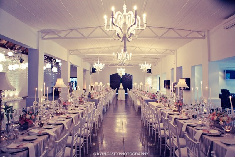 styled-functions-rentals-hiring-wedding-events-hires-western-cape-1