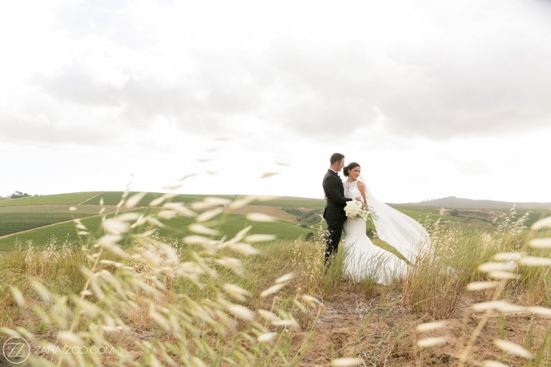 zarazoo-photography-wedding-event-western-cape-4