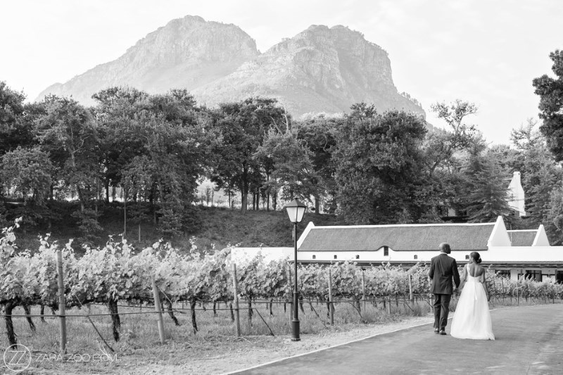 zarazoo-photography-wedding-event-western-cape-5