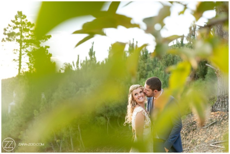 zarazoo-photography-wedding-event-western-cape-6