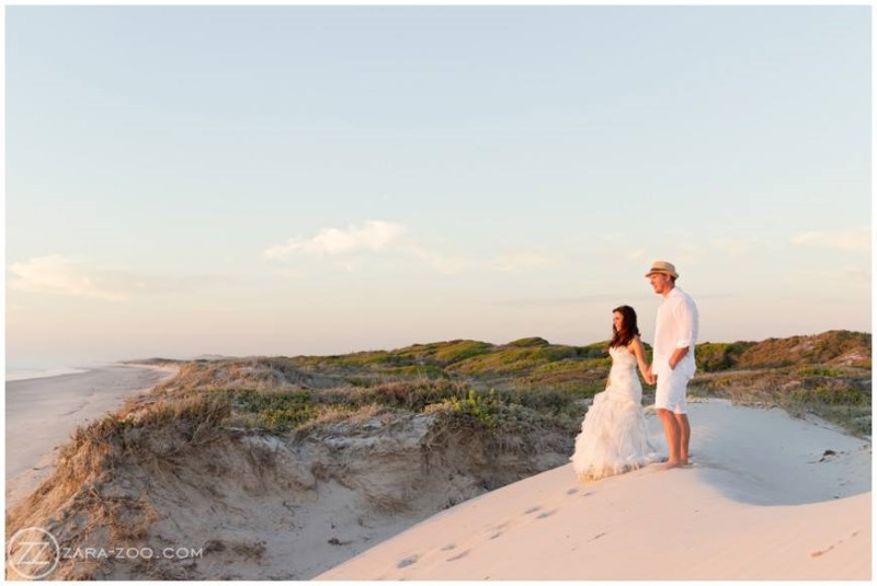 zarazoo-photography-wedding-event-western-cape-7