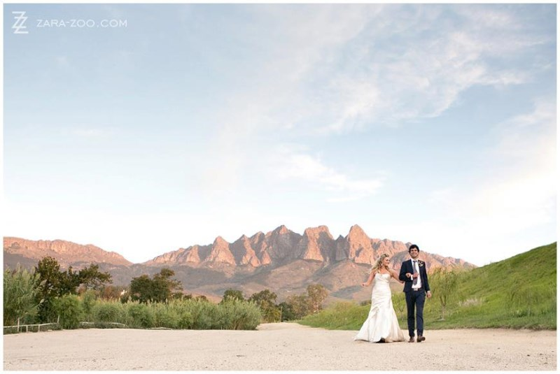 zarazoo-photography-wedding-event-western-cape-9