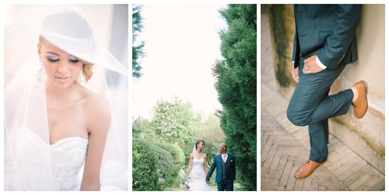 laura-leigh-photography-wedding-event-gauteng-4
