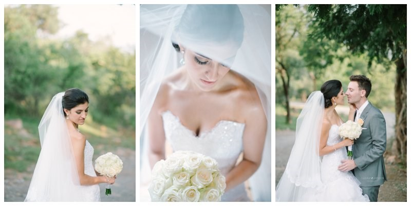 laura-leigh-photography-wedding-event-gauteng-5