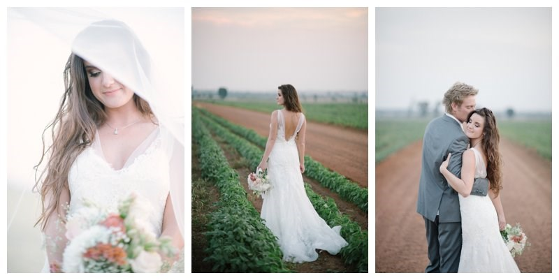 laura-leigh-photography-wedding-event-gauteng-6