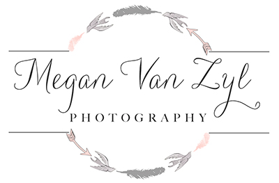 megan-van-zyl-photography-wedding-event-gauteng
