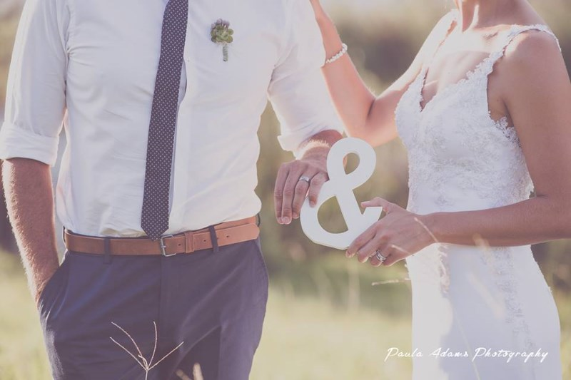 paula-adams-photography-wedding-event-eastern-cape-3