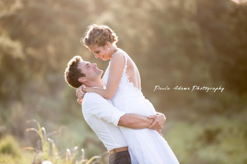 paula-adams-photography-wedding-event-eastern-cape-4