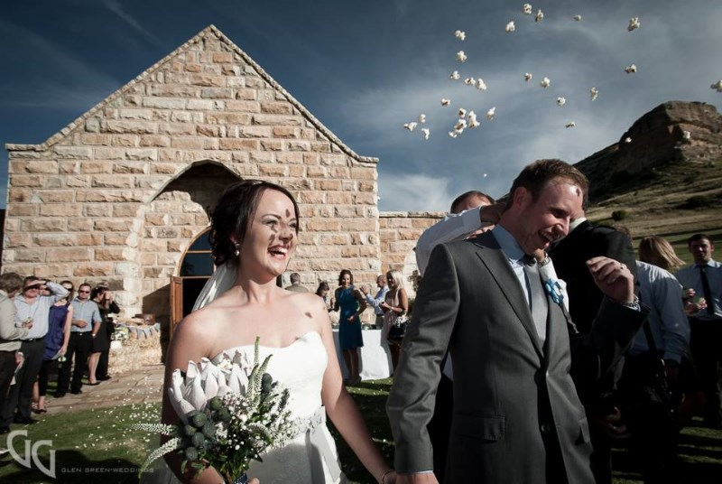 glen-green-weddings-event-photography-free-state-4