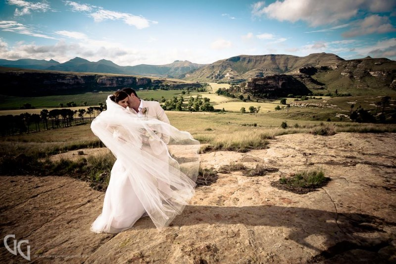 glen-green-weddings-event-photography-free-state-5