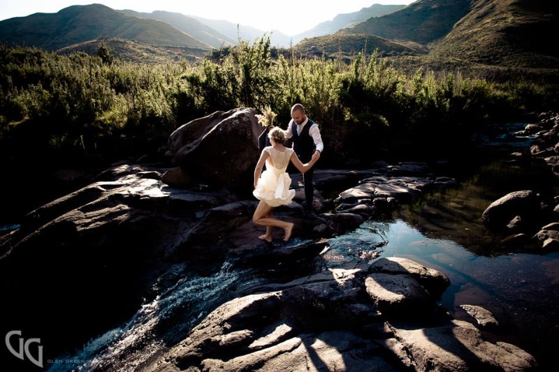 glen-green-weddings-event-photography-free-state-6