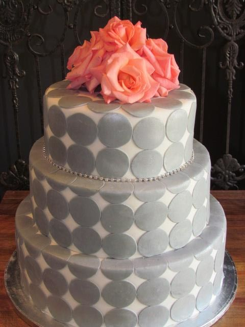 wedding cakes gauteng cakeflour i do inspirations wedding venues amp suppliers 24435