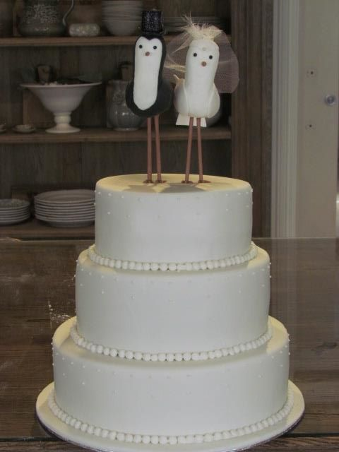 cakeflour-wedding-event-cakes-confectionery-gauteng-3