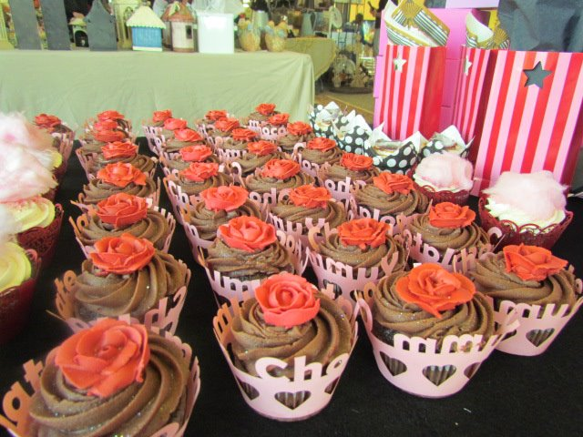 cakeflour-wedding-event-cakes-confectionery-gauteng-4
