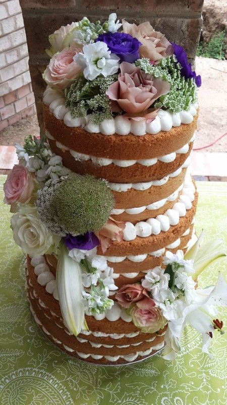 cakeflour-wedding-event-cakes-confectionery-gauteng-5