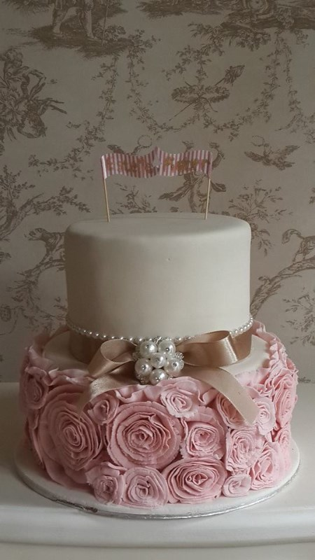 cakeflour-wedding-event-cakes-confectionery-gauteng-7