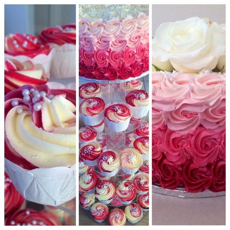 whipped-patisserie-wedding-event-cakes-confectionery-western-cape-2