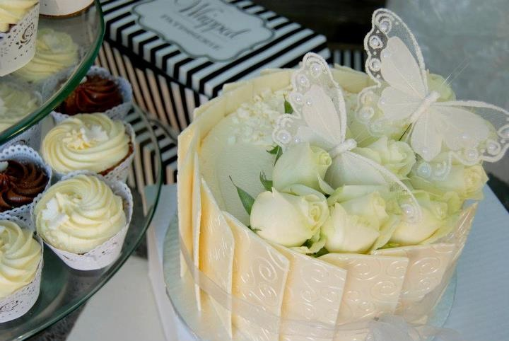 whipped-patisserie-wedding-event-cakes-confectionery-western-cape-4