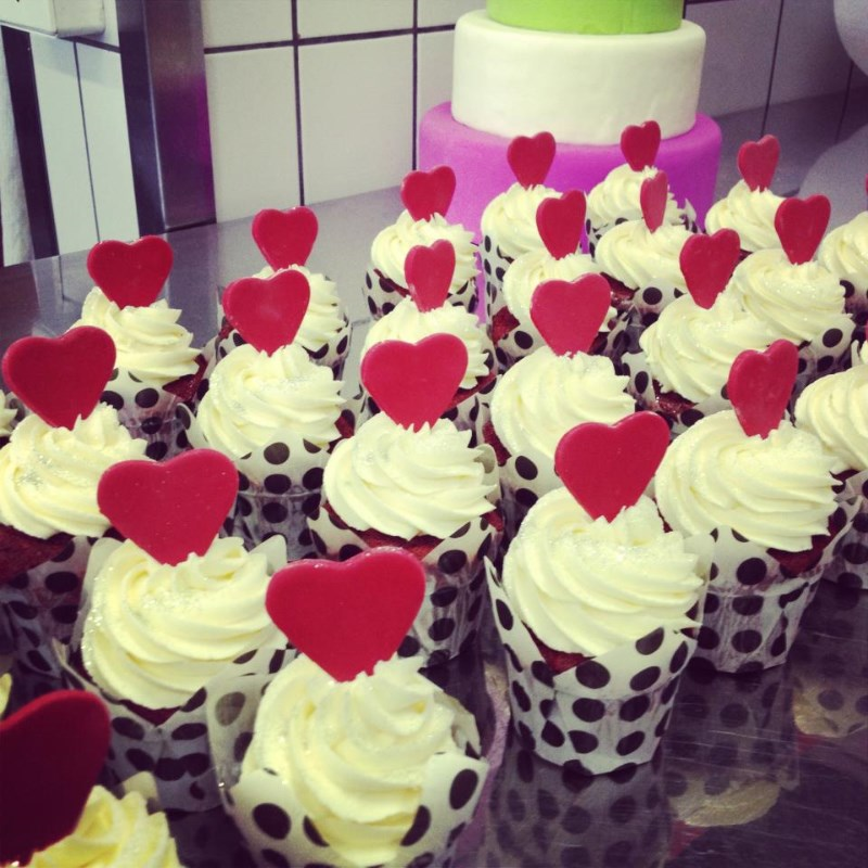 whipped-patisserie-wedding-event-cakes-confectionery-western-cape-5