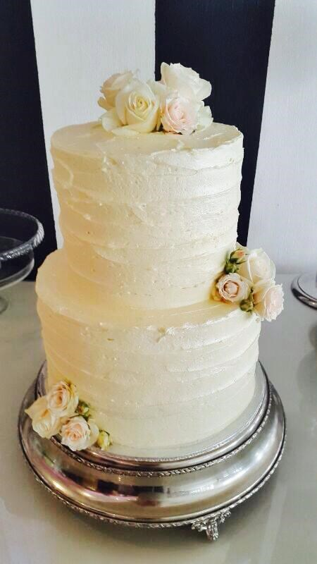 wedding cake western cape i do inspirations wedding venues amp suppliers 26809