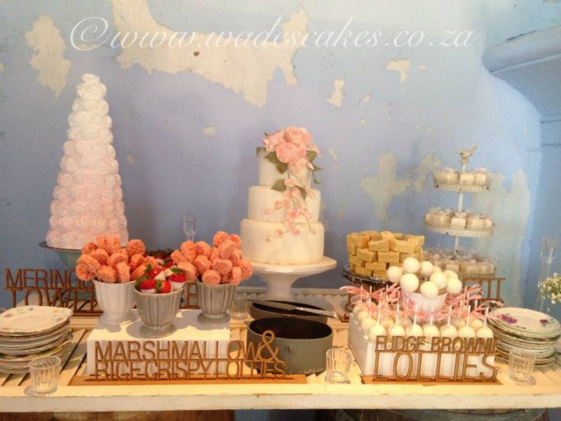 wedding cake western cape cakes by wade i do inspirations wedding venues 26809