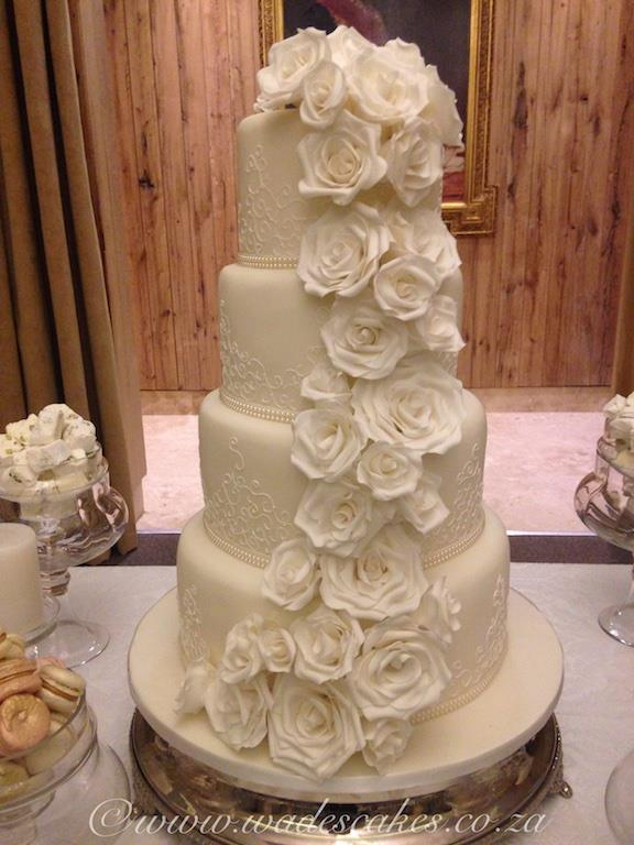 wades-cakes-wedding-event-cakes-confectionery-western-cape-2