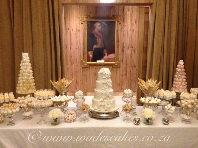 wades-cakes-wedding-event-cakes-confectionery-western-cape-3