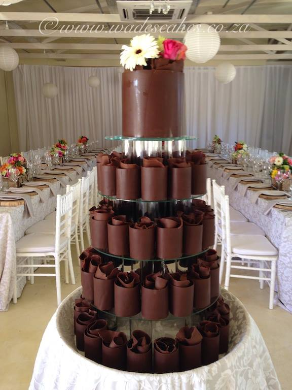 wades-cakes-wedding-event-cakes-confectionery-western-cape-4