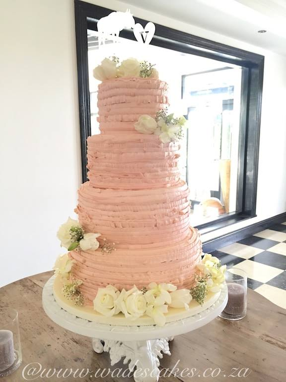 wades-cakes-wedding-event-cakes-confectionery-western-cape-5