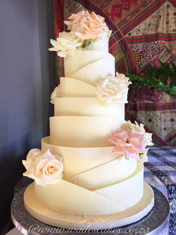 wades-cakes-wedding-event-cakes-confectionery-western-cape-6