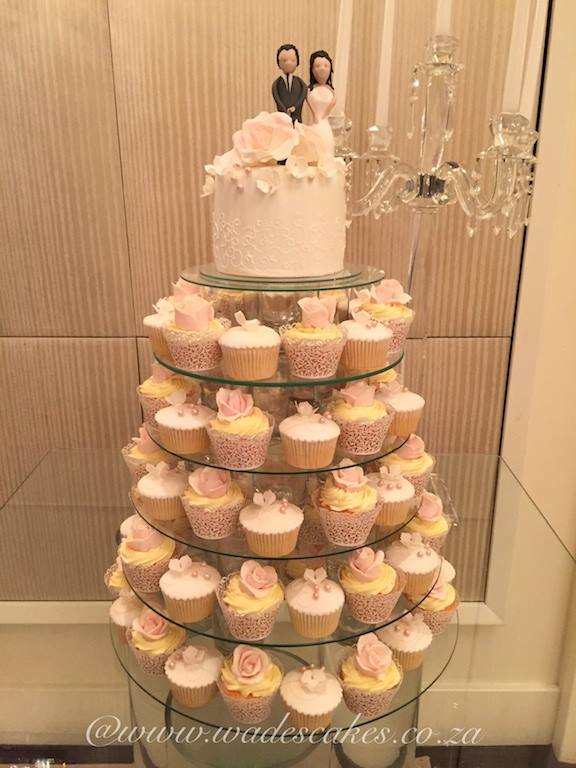 wades-cakes-wedding-event-cakes-confectionery-western-cape-7