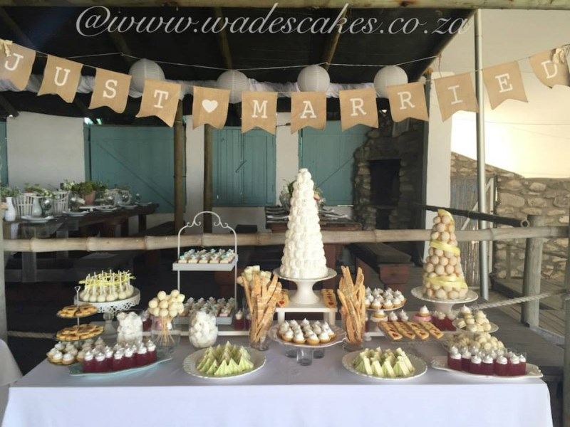 wades-cakes-wedding-event-cakes-confectionery-western-cape-8
