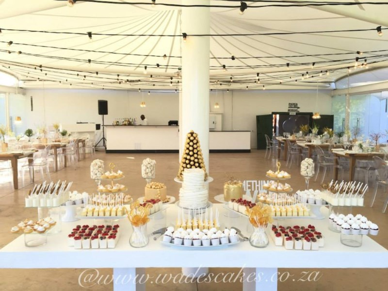 wades-cakes-wedding-event-cakes-confectionery-western-cape-9