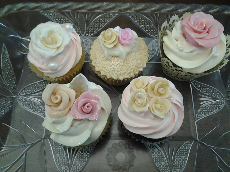 cupcake-boutique-wedding-event-cakes-confectionery-gauteng-2