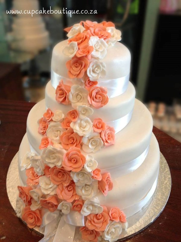 wedding cakes gauteng cupcake boutique i do inspirations wedding venues 24435