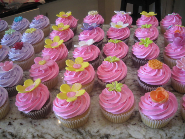 cupcake-boutique-wedding-event-cakes-confectionery-gauteng-7