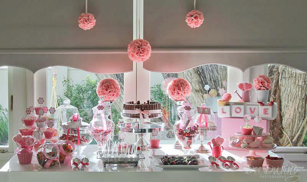 chic-sugar-wedding-event-cakes-confectionery-western-cape-2