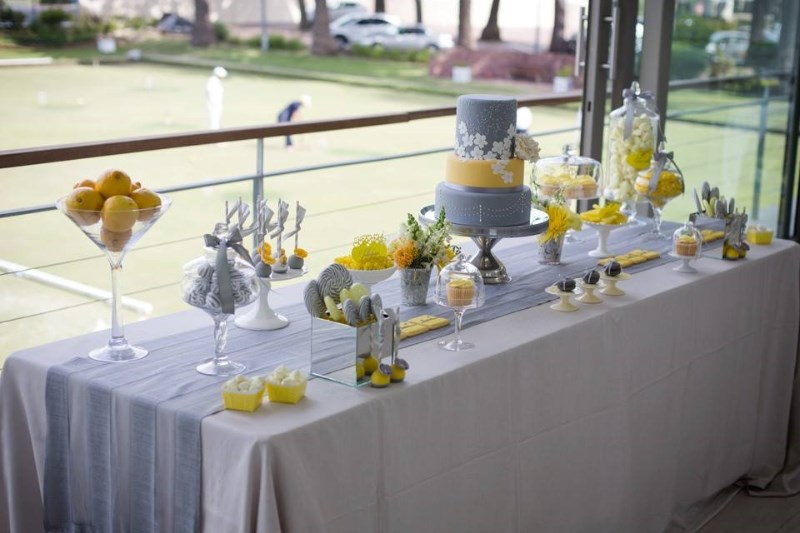 chic-sugar-wedding-event-cakes-confectionery-western-cape-9