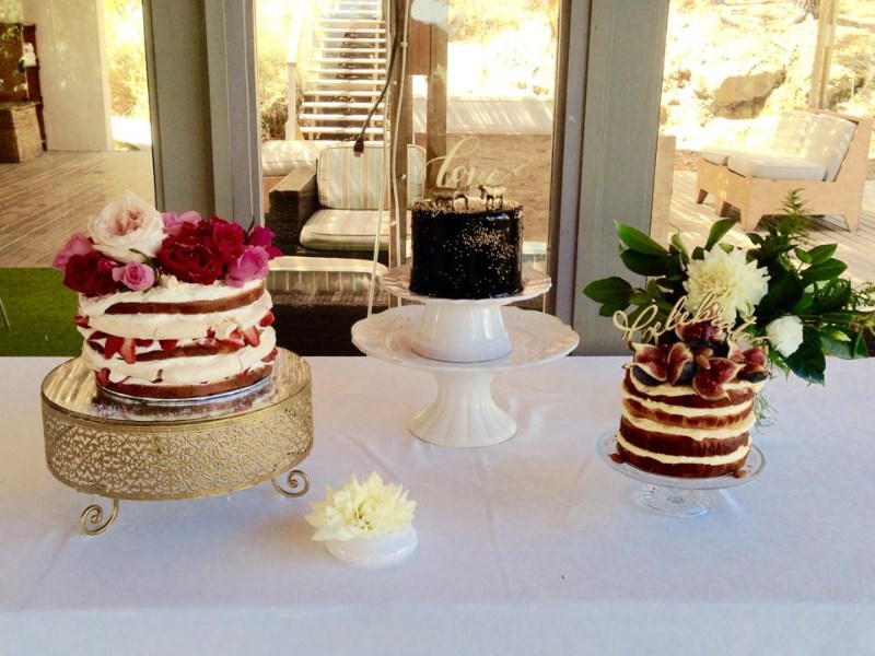 le-petit-four-wedding-event-cakes-confectionery-western-cape-3
