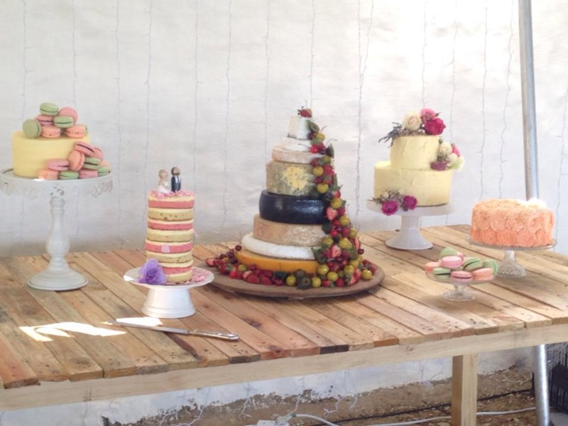 wedding cake western cape le petit four i do inspirations wedding venues 26809