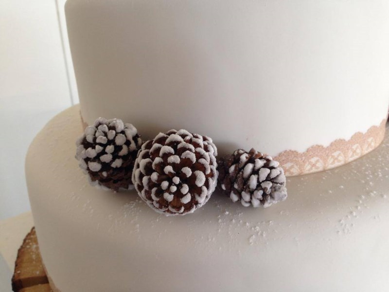 le-petit-four-wedding-event-cakes-confectionery-western-cape-5