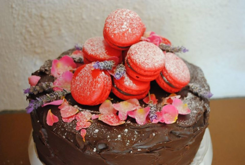 le-petit-four-wedding-event-cakes-confectionery-western-cape-7