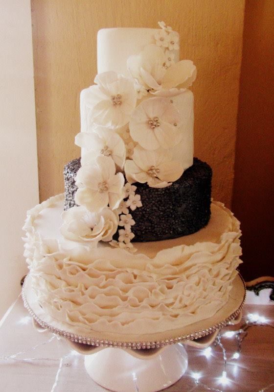 wedding cakes gauteng sweet i do inspirations wedding venues amp suppliers 24435