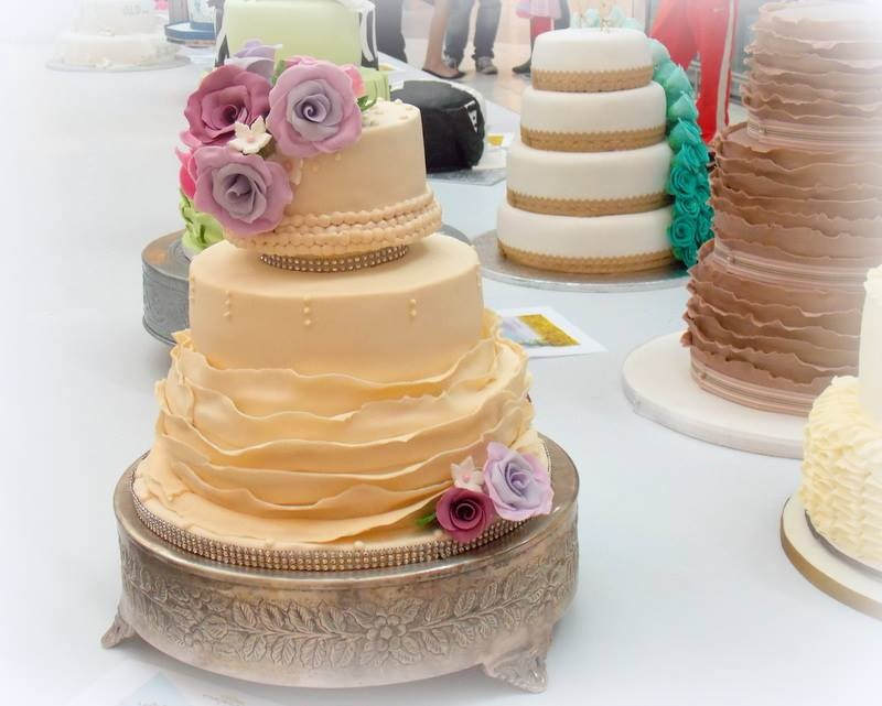 sweet-joy-wedding-event-cakes-confectionery-gauteng-4