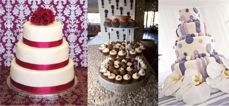 the-purple-cake-company-wedding-event-cakes-confectionery-kwazulu-natal-2
